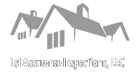 1st Assurance Home Inspections
